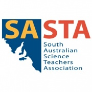 South Australian Science Teachers Association