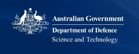 Defence Science & Technology