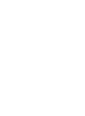Rowe Scientific